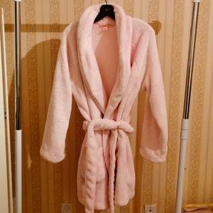 Victoria Secret bathrobe
